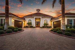 3325 Founders Club Dr, Sarasota, FL 34240