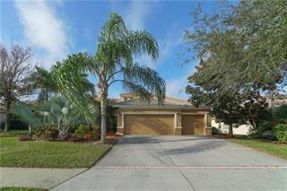 6828 Honeysuckle Trl, Lakewood Ranch, FL 34202
