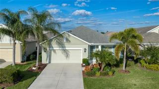 4719 Lake Breeze Ter, Sarasota, FL 34243