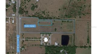 12275 Us Highway 301 N, Parrish, FL 34219