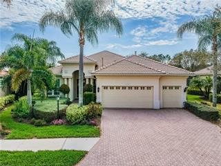 13872 Siena Loop, Lakewood Ranch, FL 34202