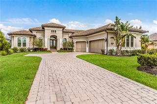 4034 Mayors Ct, Sarasota, FL 34240