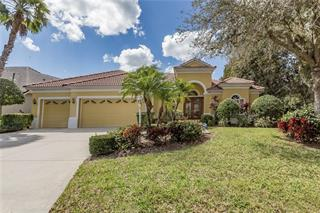 8339 Championship Ct, Lakewood Ranch, FL 34202