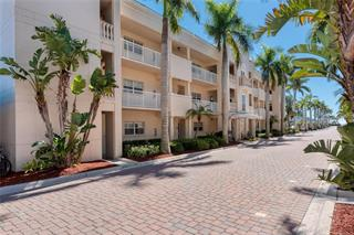 5968 Midnight Pass Rd #163, Sarasota, FL 34242