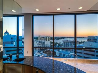 50 Central Ave #17 Phd, Sarasota, FL 34236