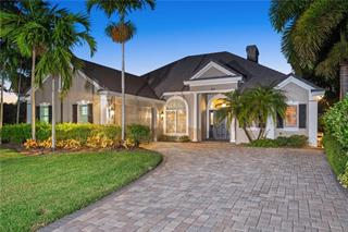 229 Saint James Park, Osprey, FL 34229