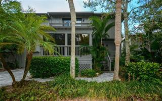 1459 Landings Cir #63, Sarasota, FL 34231