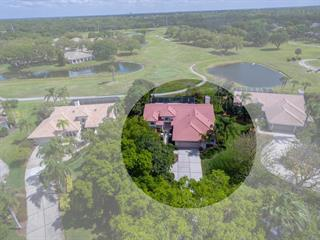 3352 Highlands Bridge Rd, Sarasota, FL 34235