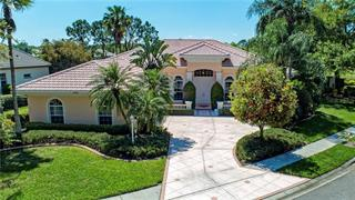 6504 The Masters Ave, Lakewood Ranch, FL 34202
