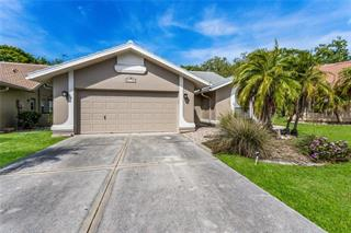 Address Withheld, Sarasota, FL 34243