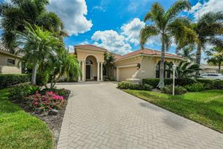 7171 Whitemarsh Cir, Lakewood Ranch, FL 34202