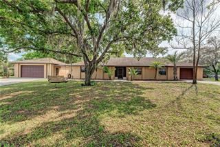 28254 Gopher Hill Rd, Myakka City, FL 34251