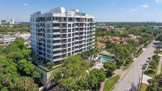 401 S Palm Ave #501, Sarasota, FL 34236