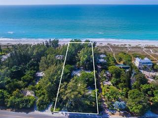 6051 Gulf Of Mexico Dr, Longboat Key, FL 34228