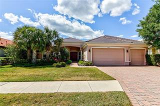 14717 Bowfin Ter, Lakewood Ranch, FL 34202