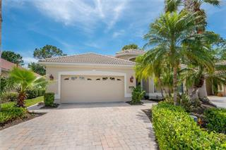 9064 Willow Brook Dr, Sarasota, FL 34238