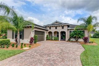 927 Mangrove Edge Ct, Bradenton, FL 34208
