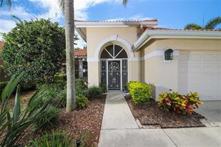 4448 Deer Trail Blvd, Sarasota, FL 34238