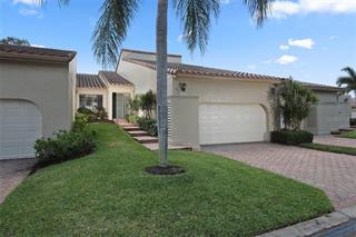 2303 Harbour Oaks Dr, Longboat Key, FL 34228