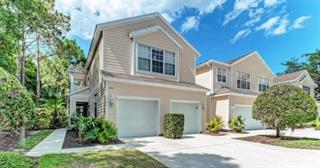 6314 Rosefinch Ct #101, Lakewood Ranch, FL 34202