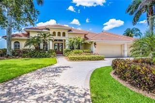 8978 Wildlife Loop, Sarasota, FL 34238