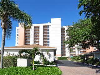 4401 Gulf Of Mexico Dr #305, Longboat Key, FL 34228