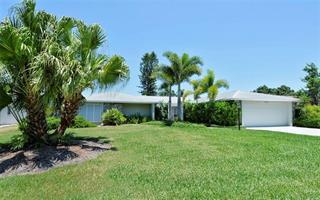 3626 Torrey Pines Way, Sarasota, FL 34238