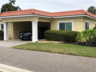 4810 Gulf Of Mexico Dr, Longboat Key, FL 34228