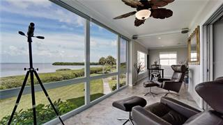 4900 Gulf Of Mexico Dr #b206, Longboat Key, FL 34228