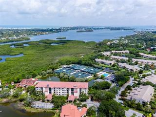 5400 Eagles Point Cir #205, Sarasota, FL 34231