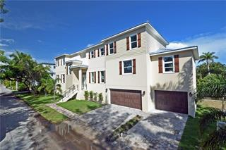 798 Jungle Queen Way, Longboat Key, FL 34228