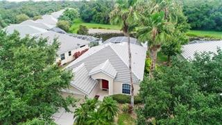 3307 Woodland Fern Dr, Parrish, FL 34219