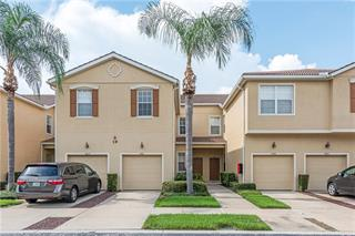 3431 Parkridge Cir #19-104, Sarasota, FL 34243