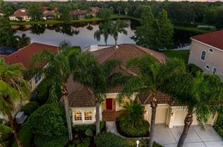8208 Championship Ct, Lakewood Ranch, FL 34202