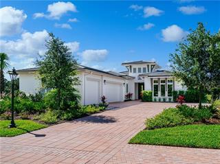 8841 Colonels Ct, Sarasota, FL 34240