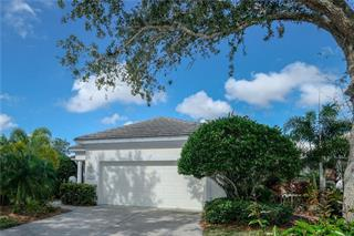 7105 Kensington Ct, University Park, FL 34201