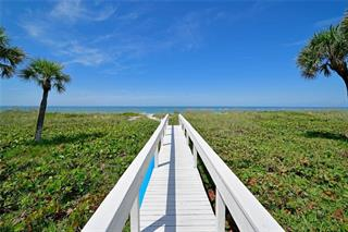 5393 Gulf Of Mexico Dr #101, Longboat Key, FL 34228