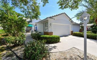 6307 Walton Heath Pl, University Park, FL 34201