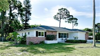 303 67th St Nw, Bradenton, FL 34209