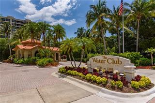 1281 Gulf Of Mexico Dr #406, Longboat Key, FL 34228