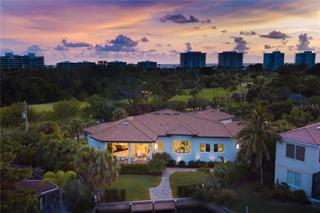 500 Ketch Ln, Longboat Key, FL 34228