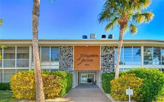 500 S Washington Dr #24a, Sarasota, FL 34236