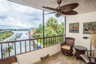 5911 Midnight Pass Rd #305, Sarasota, FL 34242