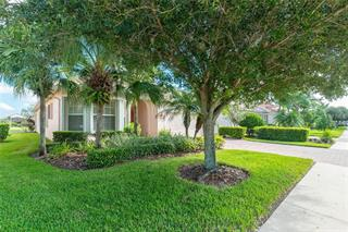 4219 64th Dr E, Sarasota, FL 34243