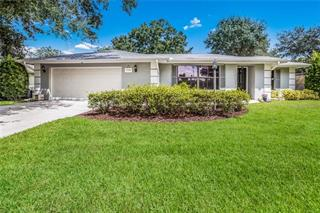 4408 13th Ave W, Bradenton, FL 34209