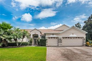 1892 Checkerberry Ct, Oviedo, FL 32766