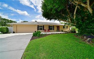 2105 47th Street Pl W, Bradenton, FL 34209
