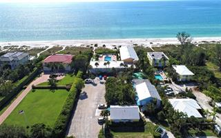 5841 Gulf Of Mexico Dr #243, Longboat Key, FL 34228