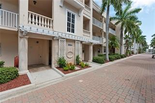 5964 Midnight Pass Rd #148, Sarasota, FL 34242