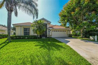 6229 Donnington Ct, Sarasota, FL 34238